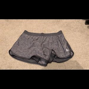 Reebok Running Shorts size small